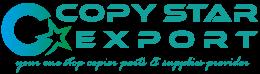 COPY STAR EXPORT (I) PVT. LTD