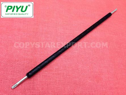 COPY STAR EXPORT | Piyu Product