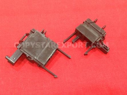 sharp ar 5316 ar 5320 ar 1118 ar m205 ar m160 ar 5220 digital copier parts guide