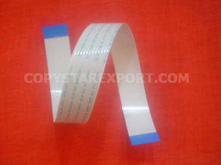 CABLE, FLAT (LCD UNIT)