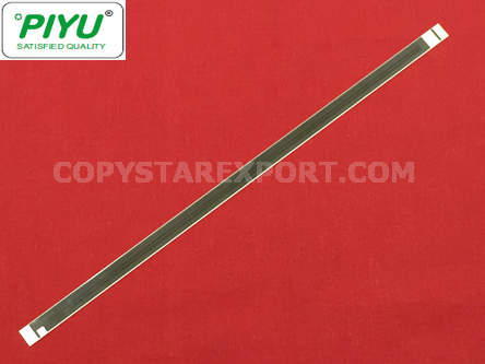 HEATING ELEMENT 110/W