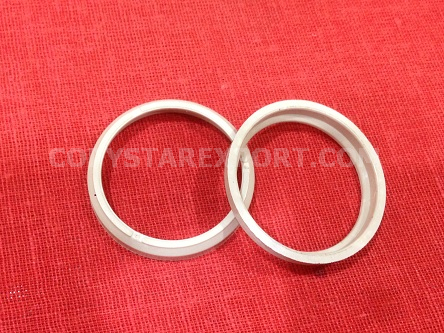 FUSER FILM ASSY BUSH (SET OF 2PCS)