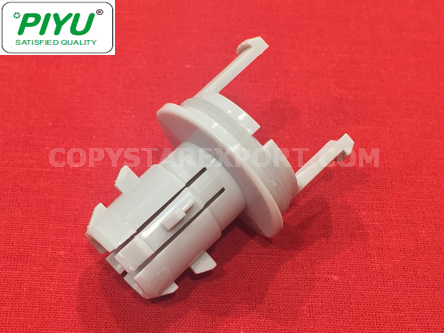 TONER CARTRIDGE NOZZLE