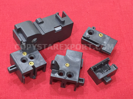 BLOCK, TRANSFER (SET OF 4PCS)