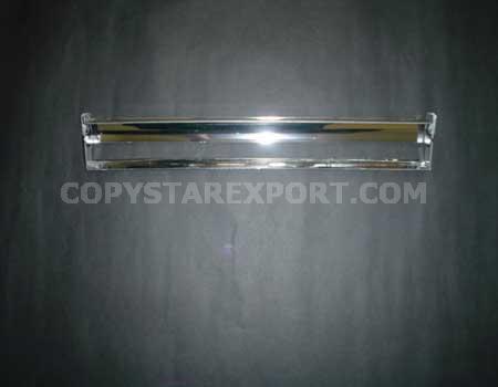 EXPOSURE LAMP REFLECTOR